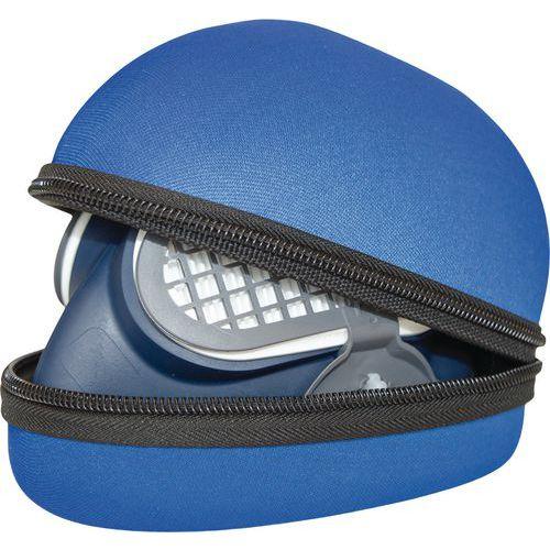 GVS Elipse Half Face Mask Carry Case