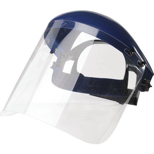 Bolle BL20 Flip Up Face Shield