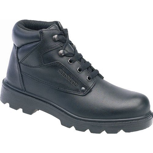 Boots   Safety Shoes   PPE   Manutan UK