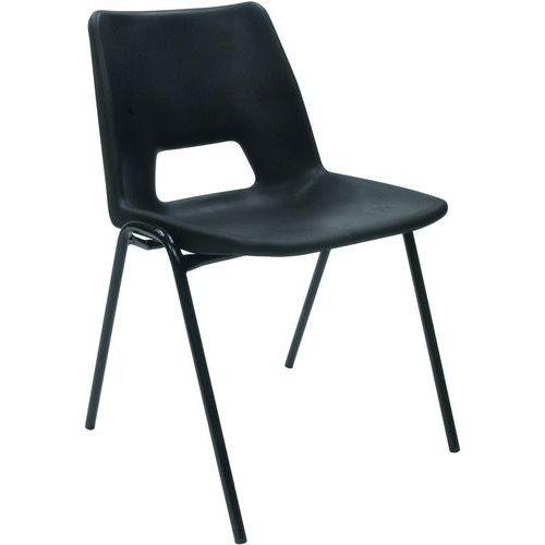 Standard Polypropylene Chairs