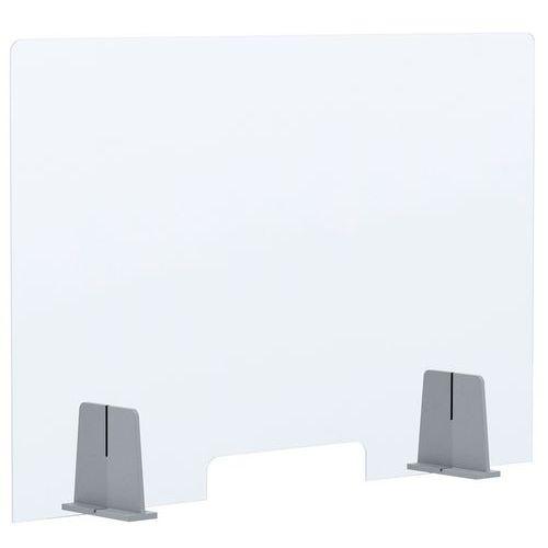 Protective panel - Paperflow