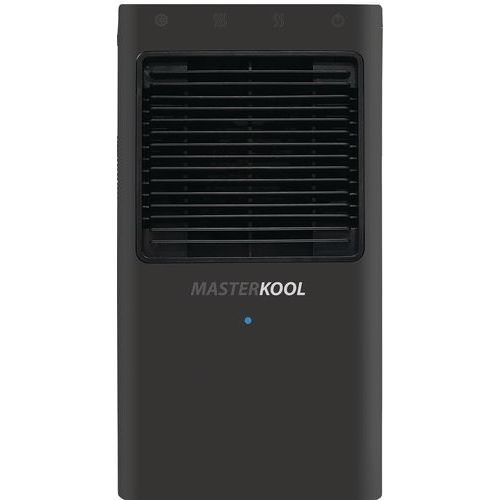 iKOOL Mini Air Conditioning Units