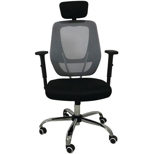 Trix office chair