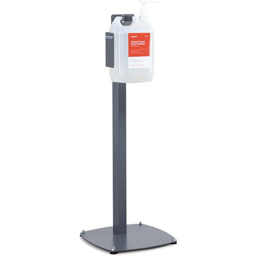 Armorgard SaniStation Mini Standard