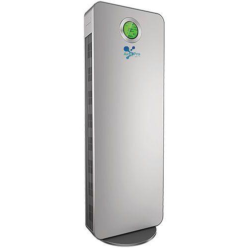 AirX Pro Air Purifiers - Medical Grade