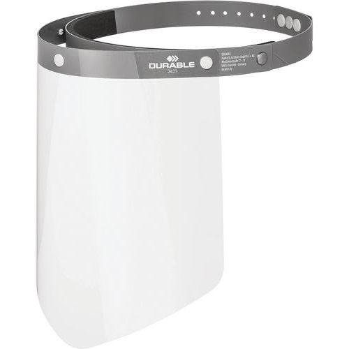 Full Face Visor CE Compliant Shield Durable