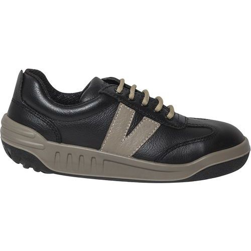 JUD S2 SRC safety shoes
