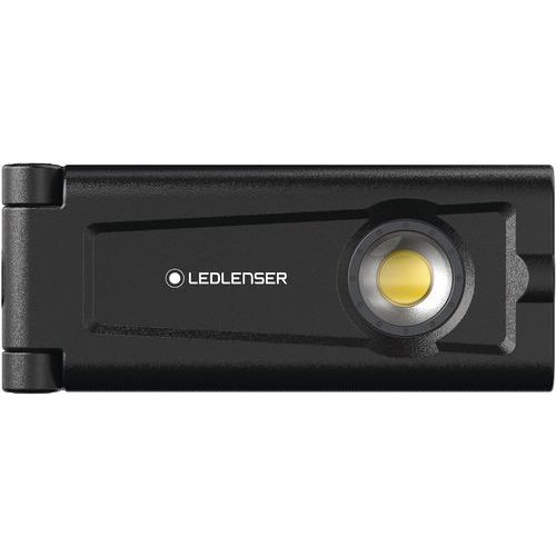 Ledlenser Mini Flood Light - Rechargeable Series - iF2R