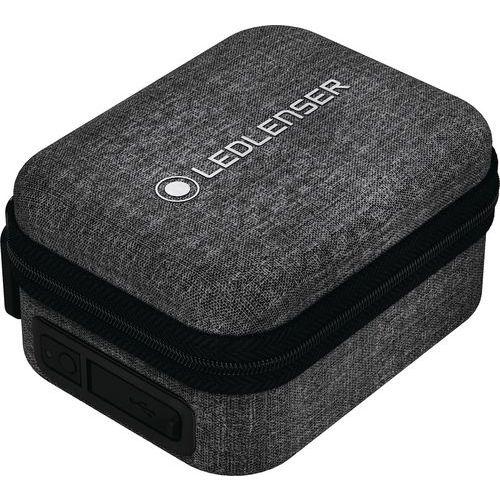 Ledlenser Powercase - Magnetic Recharger