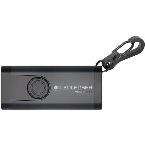 Ledlenser Keyring Torch - Rechargeable Series - K4R