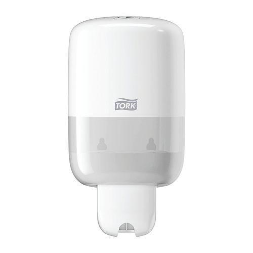 Tork S2 Mini liquid soap dispenser