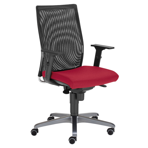 Taurus Mesh Back Office Chair