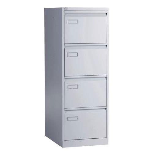 filing cabinets cupboards and lockers key black wooden 2 drawer filing cabinet black lateral filing cabinet 2 drawer