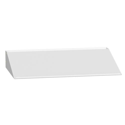 Bott Verso Lectern Top Accessory To Fit 130x800x550mm Cabinets