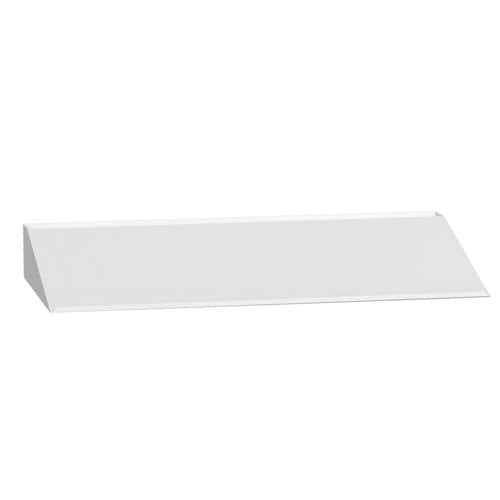 Bott Verso Lectern Top Accessory To Fit 130x1050x550mm Cabinets