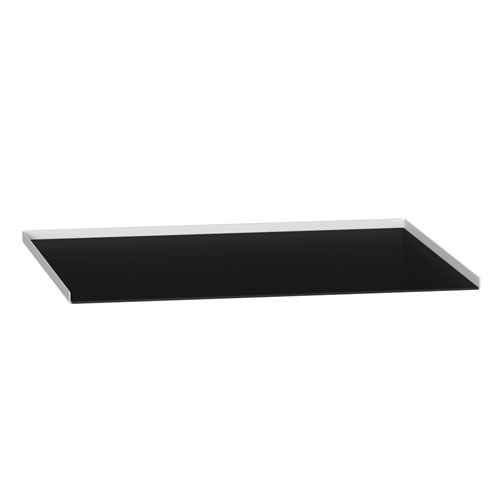 Bott Verso Top Tray Accessory for Drawer Cabinets HxWxD 15x525x550mm