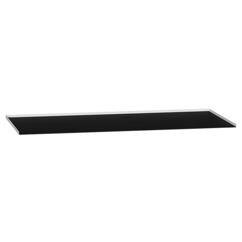 Bott Verso Top Tray Accessory for Drawer Cabinets HxWxD 15x1050x550mm