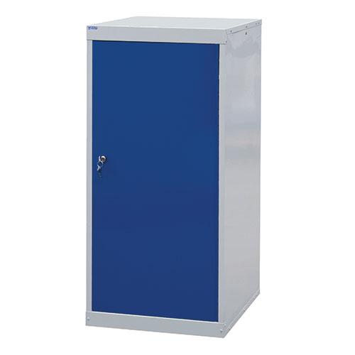 Laptop Lockers - 8 Compartments 1 Door - 1000x500x500mm