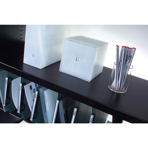 Additional Filing Shelves for Everyday Stationery Cupboards