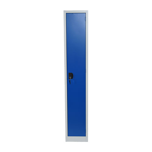 Storage Lockers Single Door - 1800x300x300mm