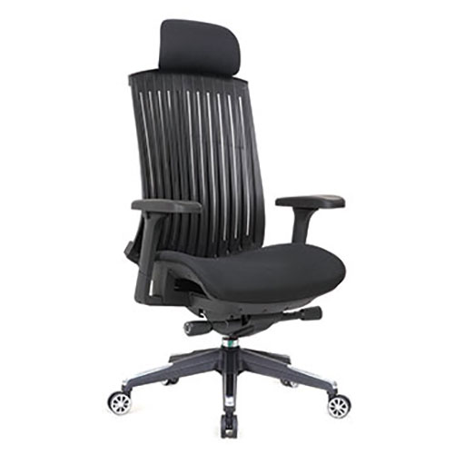 Falcon High Back Office Chair