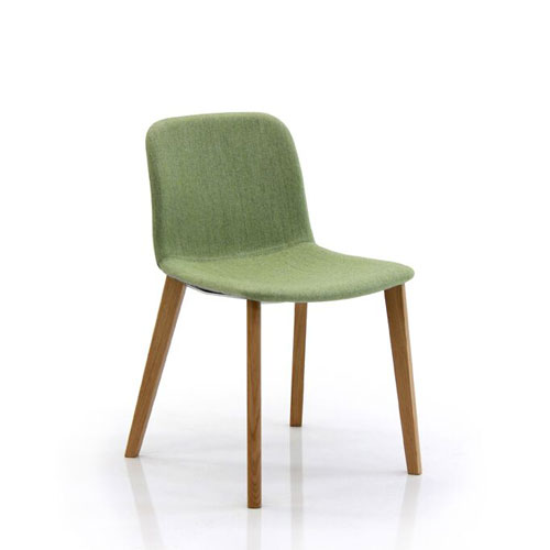 Verco Bethan Reception Chair
