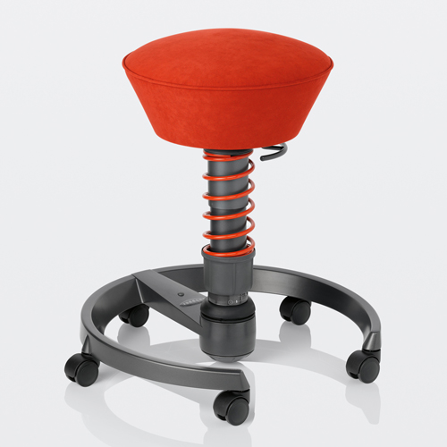Aeris Swopper Chair Classic