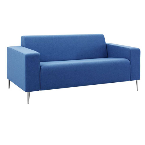 Verco Bradley Office Reception Sofa