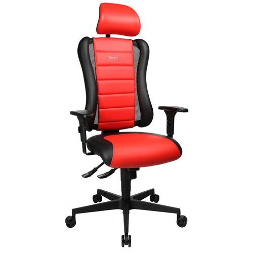 Sitness RS Gaming Office Chair