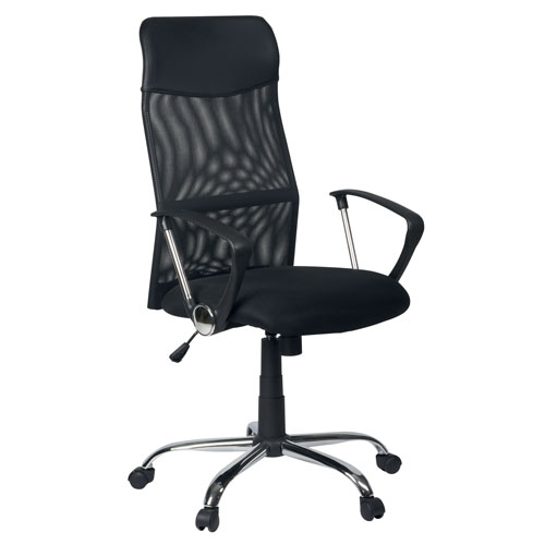 Ozone Mesh Back Office Chair