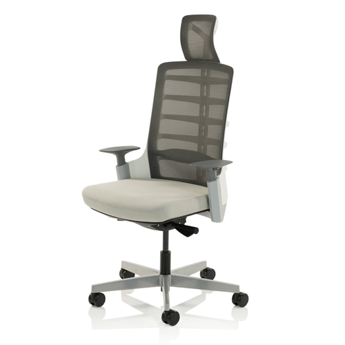 Exo Executive Posture Chair