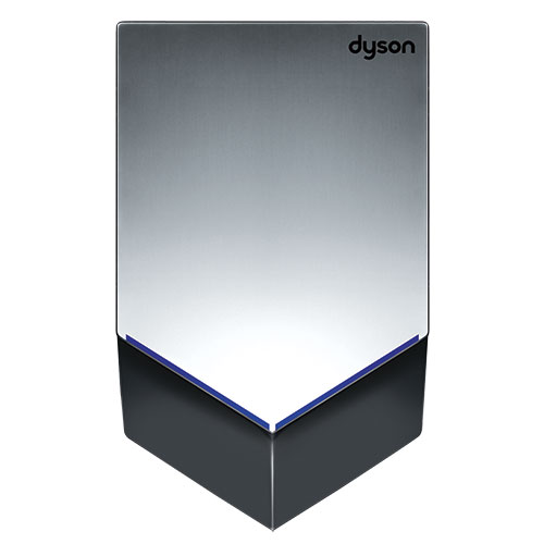 dyson airblade v hand dryer - Dyson Airblade V