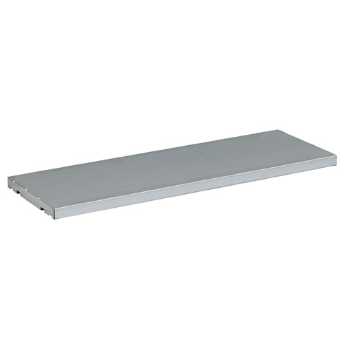 Additional Shelves For Justrite COSHH Cabinets WxD 1092x457mm