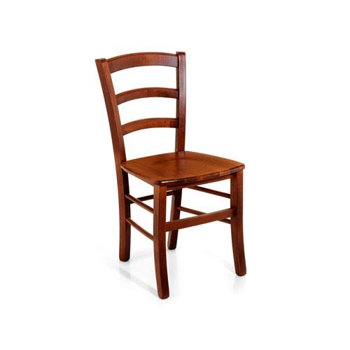 Rainier Side Chair