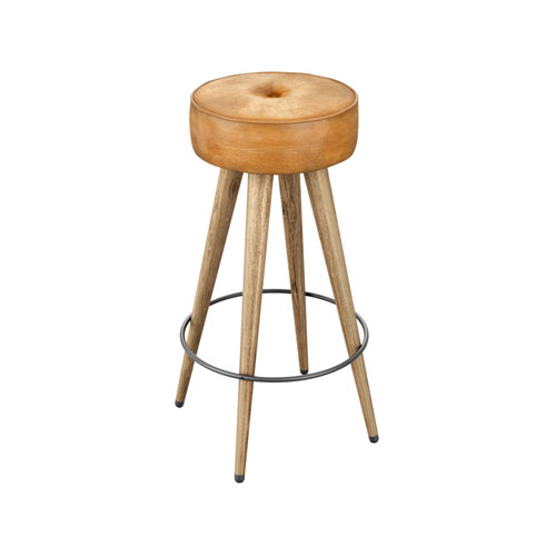 Kenai High Bar Stool