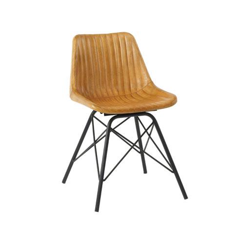 Mesa Side Chair