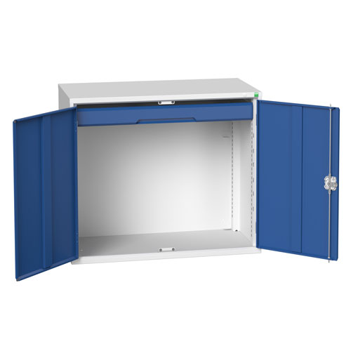 Bott Internal Drawer Accessory for Verso Cupboards WxD 1050x550mm