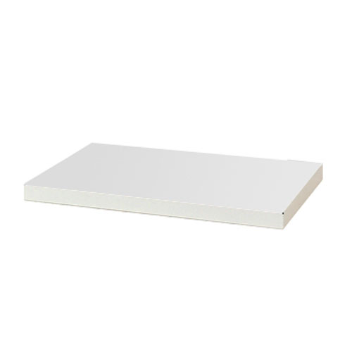 Bott Cubio Drawer Cabinet Base Plinth Accessory for Width 525mm