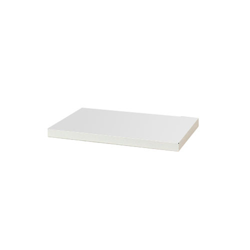 Bott Cubio Drawer Cabinet Base Plinth Accessory for Width 850mm