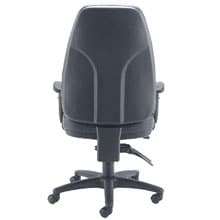 Rhine Executive Office Chair