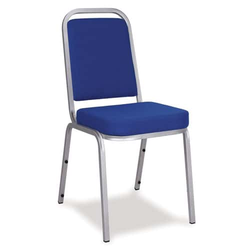 Sultan High Back Meeting Room Chairs
