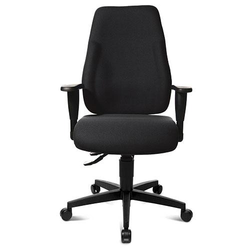 Chickadee Ladies Chair with Body Balance Tech Seat