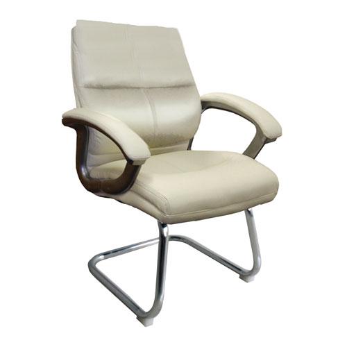 Congo Executive Cantilever Chair
