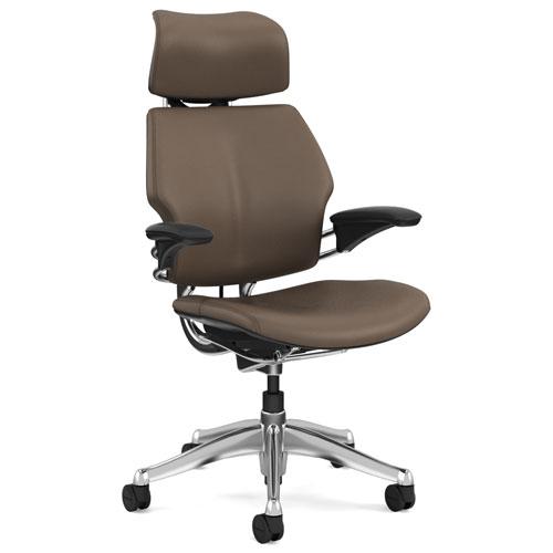 Humanscale Freedom Headrest