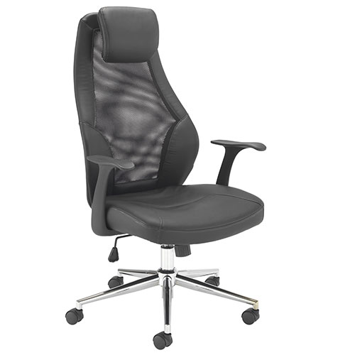 Element Executive Mesh Office Chair