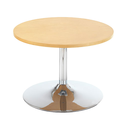 Low Astral Coffee Table