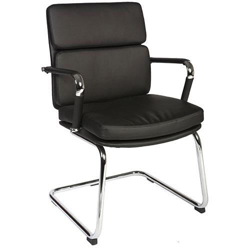 Retro Style Reception Chair