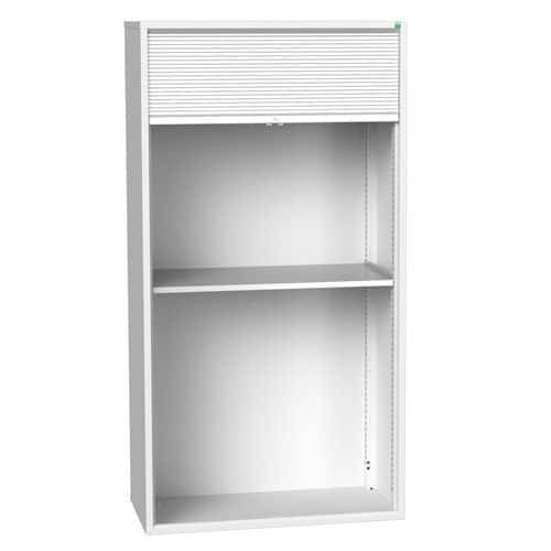 Bott Verso Shelf Accessory For Roller Shutter Cupboard WxD 510x550mm