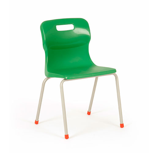 Titan School Chairs 13+ Years