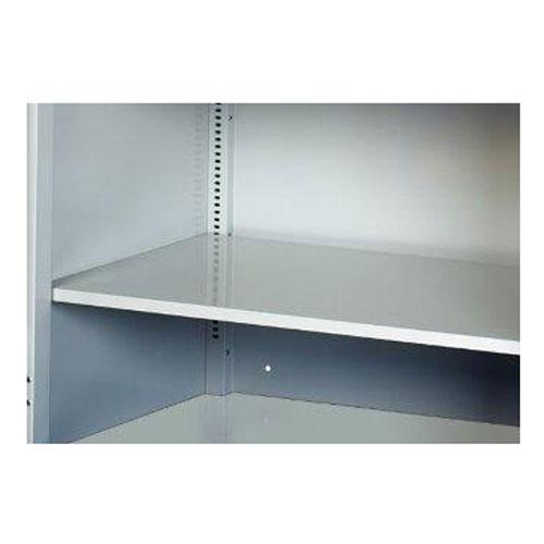 Bott Cubio Extra Galvanised Steel Shelves 525x325mm